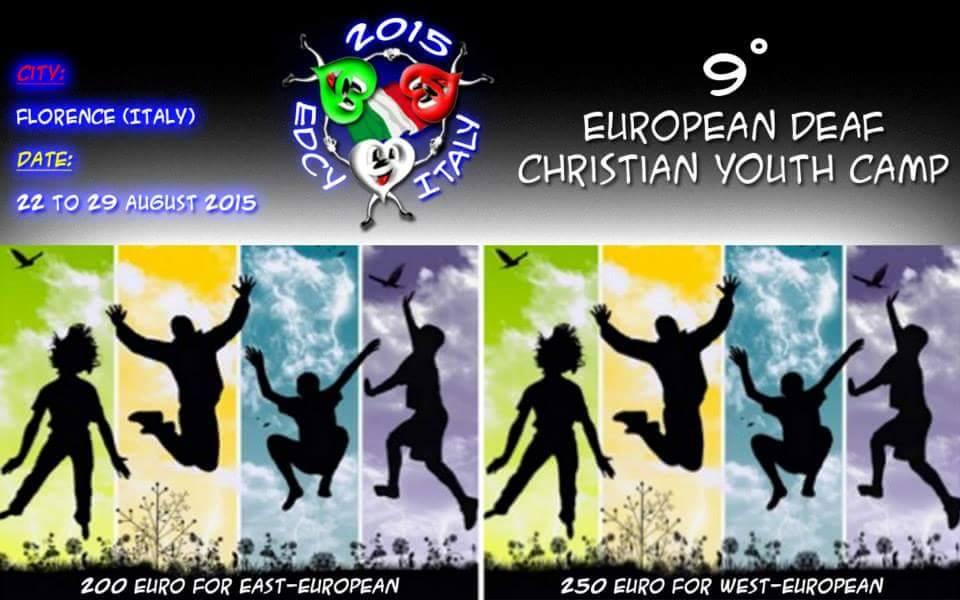 Convegno Europeo per SORDI