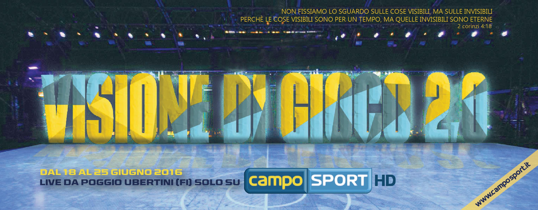 CampoSport