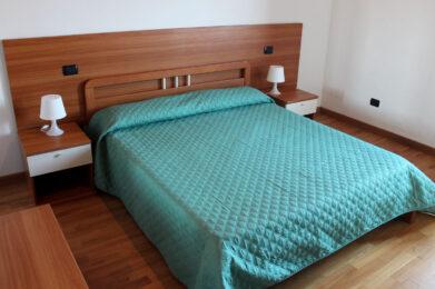 granaio_bedroom01