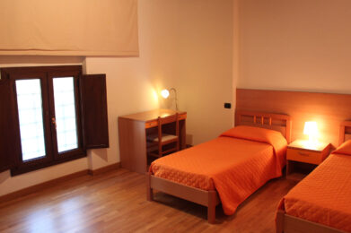 granaio_bedroom03