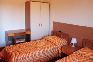 granaio_bedroom04